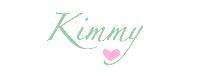Kimmy Signature