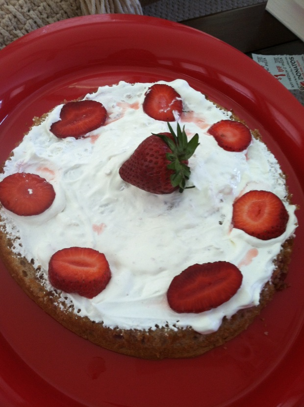 Eggless Strawberry Greek Yogurt Cake.jpg