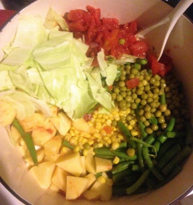 veggie soup4