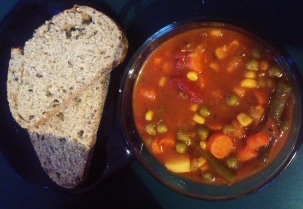 veggie soup6