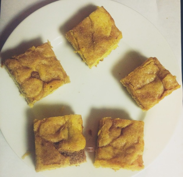 pumpkin-bars-mhmm2