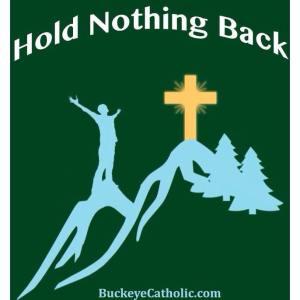 hold-nothing-back